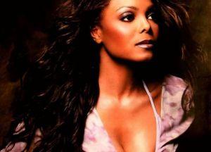 Is Janet Jackson a Billionaire?
