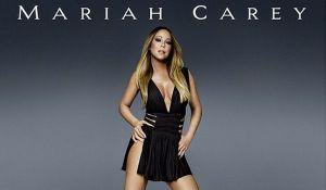 Mariah Carey Mariah Carey's net worth in 2016 is mind blowing