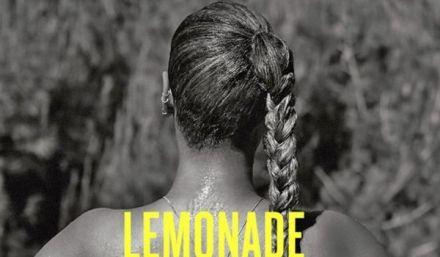 Beyonce Knowles Beyonce lemonade number one in 62 countries