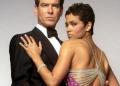 Top 10 best James Bond songs ever