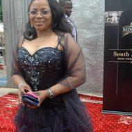 Folorunsho Alakija not included in Forbes' richest