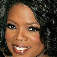 Black billionaire of the day: Oprah Winfrey
