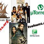 Did illegal file sharing save black cinema?