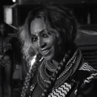 Beyonce lemonade number one in 62 countries