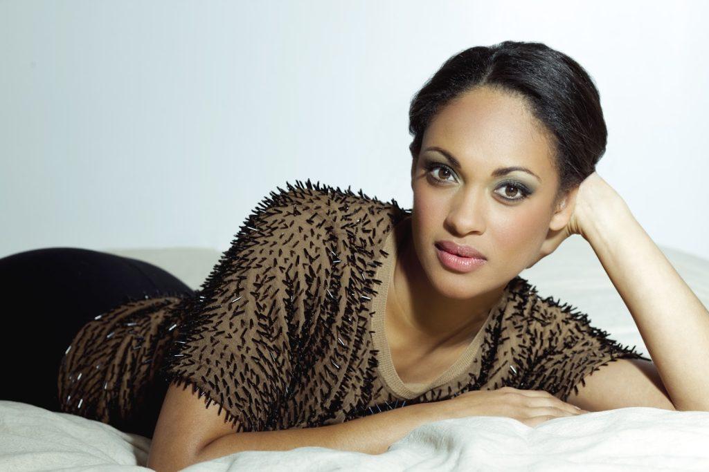 Cynthia-Addai-Robinson-5