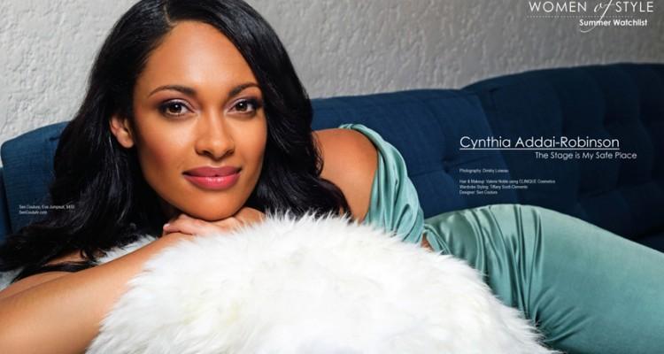 Cynthia-Addai-Robinson-for-RegardMag.com-June-2015-featured-750x400